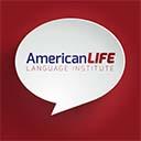 American LIFE Dil Okulları Kariyer