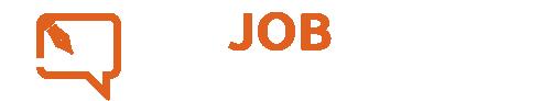 Esl Job Turkey